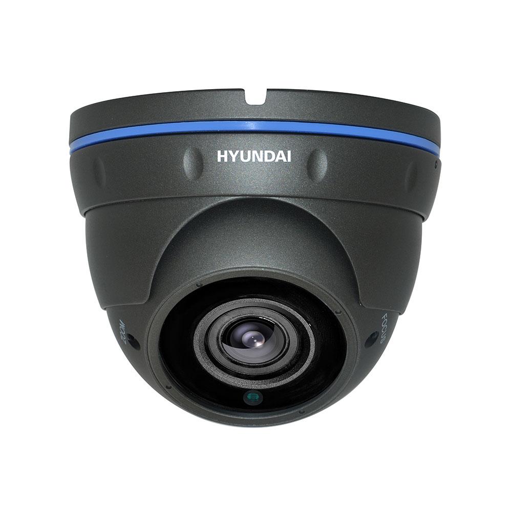 HYU-573