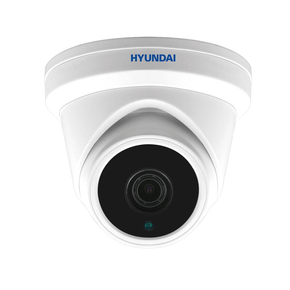 HYU-509