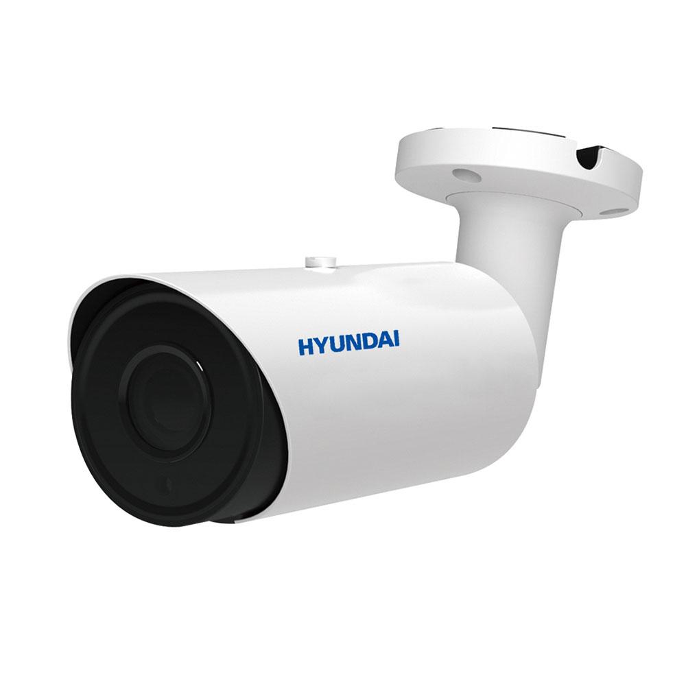 HYU-508