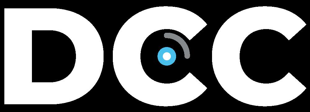eocortex