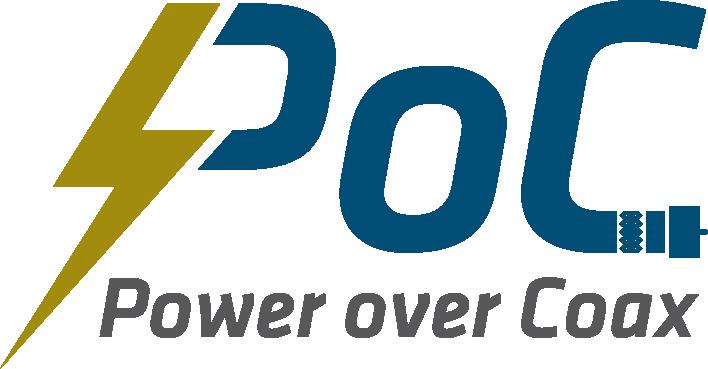 Logo Nextgen