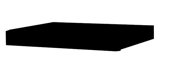 DAHUA-1772-FO
