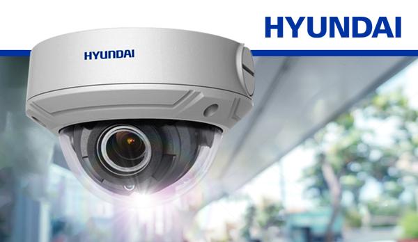 Hyundai IP